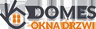 Domes Logo