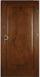 drzwi zewnętrzne szczecin